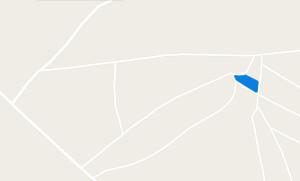 Google Map Finall