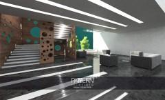 bank-floor-light-3dmax-wood-design-designer-portfolio-designproject-journey-interiorarchitect-luxury-topdesign-lifestyle2016-lebanon-proudlylebanese-bestdesigner