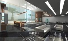 bank-floor-whitesofa-3dmax-wood-design-designer-portfolio-designproject-journey-interiorarchitect-luxury-topdesign-lifestyle2016-lebanon-proudlylebanese-bestdesigner1