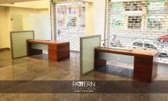 patterninteriors-wood-back-table-design-designer-portfolio-designproject-journey-interiorarchitect-luxury-topdesign-lifestyle2016-lebanon-proudlylebanese-bestdesigner1