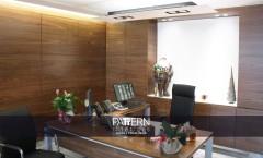 patterninteriors-wood-office-bank-design-designer-portfolio-designproject-journey-interiorarchitect-luxury-topdesign-lifestyle2016-lebanon-proudlylebanese-bestdesigner