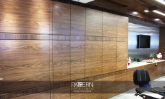 patterninteriors-wood-office-woodwall-design‬-‎designer‬-portfolio‬-‬designproject‬-journey‬-interiorarchitect‬‬‬-luxury‬-topdesign-lifestyle2016-lebanon-proudlylebanese-bestdesigner
