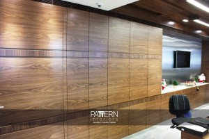 patterninteriors-wood-office-woodwall-design-designer-portfolio-designproject-journey-interiorarchitect-luxury-topdesign-lifestyle2016-lebanon-proudlylebanese-bestdesigner