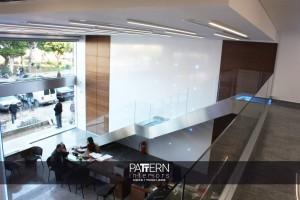 patterninteriors-wood-wall-bank-design-designer-portfolio-designproject-journey-interiorarchitect-luxury-topdesign-lifestyle2016-lebanon-proudlylebanese-bestdesigner