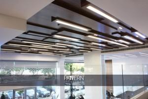 patterninteriors-wood-woodcieling-bankdesign-designer-portfolio-designproject-journey-interiorarchitect-luxury-topdesign-lifestyle2016-lebanon-proudlylebanese-bestdesigner