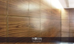 patterninteriors-wood-woodwall-bank-design‬-‎designer‬-portfolio‬-‬designproject‬-journey‬-interiorarchitect‬‬‬-luxury‬-topdesign-lifestyle2016-lebanon-proudlylebanese-bestdesigner