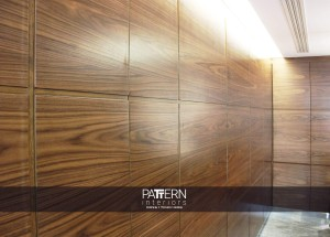 patterninteriors-wood-woodwall-bank-design-designer-portfolio-designproject-journey-interiorarchitect-luxury-topdesign-lifestyle2016-lebanon-proudlylebanese-bestdesigner