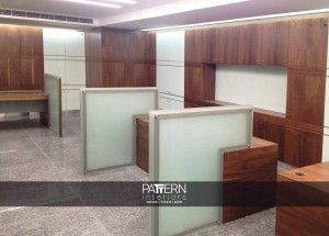 patterninteriors-wood-woodwall-design-designer-portfolio-designproject-journey-interiorarchitect-luxury-topdesign-lifestyle2016-lebanon-proudlylebanese-bestdesigner-office