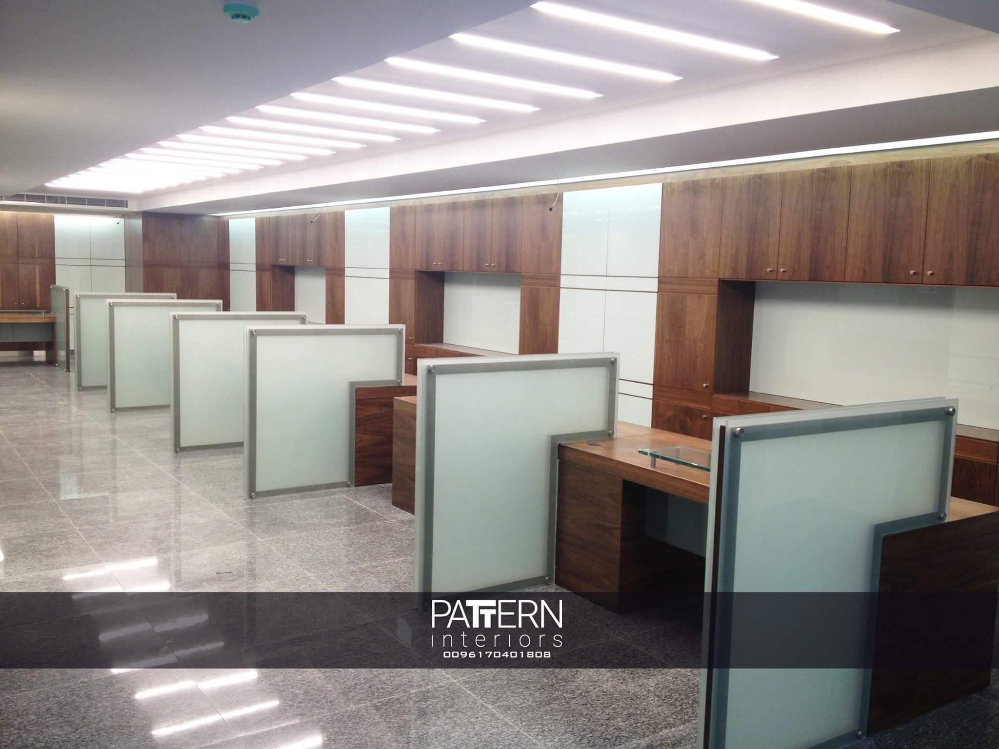 patterninteriors-wood-woodwall-design-designer-portfolio-designproject-journey-interiorarchitect-luxury-topdesign-lifestyle2016-lebanon-proudlylebanese-bestdesigner