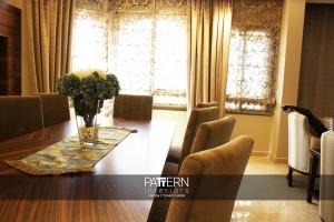 patterninteriors-wood-amazing-dinning-design-designer-portfolio-designproject-journey-interiorarchitect-luxury-topdesign-lifestyle2016-lebanon-proudlylebanese-bestdesigner