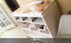patterninteriors-wood-babybedroom-ideadesign‬-‎designer‬-portfolio‬-‬designproject‬-journey‬-interiorarchitect‬‬‬-luxury‬-topdesign-lifestyle2016-lebanon-proudlylebanese-bestdesigner