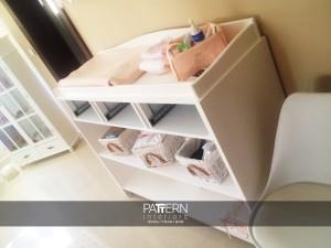 patterninteriors-wood-babybedroom-ideadesign-designer-portfolio-designproject-journey-interiorarchitect-luxury-topdesign-lifestyle2016-lebanon-proudlylebanese-bestdesigner