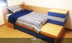 patterninteriors-wood-bed-blue-design‬-‎designer‬-portfolio‬-‬designproject‬-journey‬-interiorarchitect‬‬‬-luxury‬-topdesign-lifestyle2016-lebanon-proudlylebanese-bestdesigner (2)