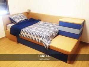 patterninteriors-wood-bed-blue-design-designer-portfolio-designproject-journey-interiorarchitect-luxury-topdesign-lifestyle2016-lebanon-proudlylebanese-bestdesigner (2)