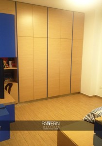 patterninteriors-wood-closet-blue-design-designer-portfolio-designproject-journey-interiorarchitect-luxury-topdesign-lifestyle2016-lebanon-proudlylebanese-bestdesigner-(2)1