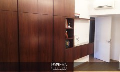 patterninteriors-wood-closet-desk-design‬-‎designer‬-portfolio‬-‬designproject‬-journey‬-interiorarchitect‬‬‬-luxury‬-topdesign-lifestyle2016-lebanon-proudlylebanese-bestdesigner (2)