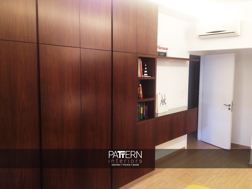 patterninteriors-wood-closet-desk-design-designer-portfolio-designproject-journey-interiorarchitect-luxury-topdesign-lifestyle2016-lebanon-proudlylebanese-bestdesigner (2)