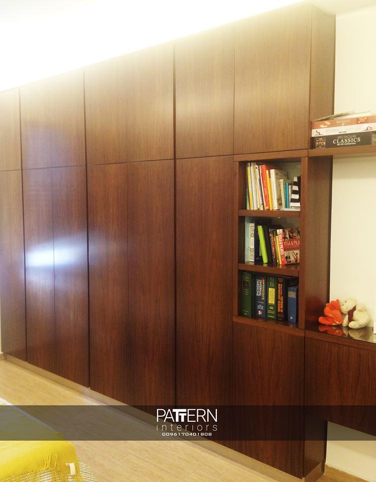 patterninteriors-wood-closet-desk-design-designer-portfolio-designproject-journey-interiorarchitect-luxury-topdesign-lifestyle2016-lebanon-proudlylebanese-bestdesigner