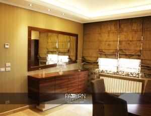 patterninteriors-wood-diningwood-design-designer-portfolio-designproject-journey-interiorarchitect-luxury-topdesign-lifestyle2016-lebanon-proudlylebanese-bestdesigner1