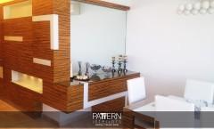 patterninteriors-wood-dinning-white-design-designer-portfolio-designproject-journey-interiorarchitect-luxury-topdesign-lifestyle2016-lebanon-proudlylebanese-bestdesigner1