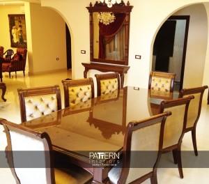 patterninteriors-wood-dinningroom-design-designer-portfolio-designproject-journey-interiorarchitect-luxury-topdesign-lifestyle2016-lebanon-proudlylebanese-bestdesigner1