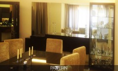 patterninteriors-wood-stand-design-designer-portfolio-designproject-journey-interiorarchitect-luxury-topdesign-lifestyle2016-lebanon-proudlylebanese-bestdesigner1