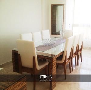 patterninteriors-wood-table-chair-design-designer-portfolio-designproject-journey-interiorarchitect-luxury-topdesign-lifestyle2016-lebanon-proudlylebanese-bestdesigner
