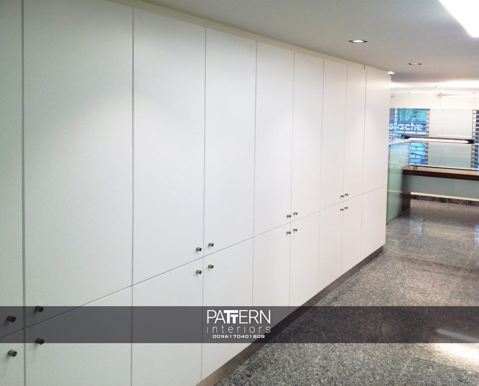 patterninteriors-wood-woodendesign-design-designer-portfolio-designproject-journey-interiorarchitect-luxury-topdesign-lifestyle2016-lebanon-proudlylebanese-bestdesigner1