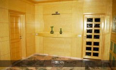 wooddoors-woodwall-wood-design‬-‎designer‬-portfolio‬-‬designproject‬-journey‬-interiorarchitect‬‬‬-luxury‬-topdesign-lifestyle2016-lebanon-proudlylebanese-bestdesigner-(2)1