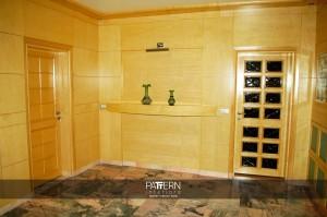 wooddoors-woodwall-wood-design-designer-portfolio-designproject-journey-interiorarchitect-luxury-topdesign-lifestyle2016-lebanon-proudlylebanese-bestdesigner-(2)1