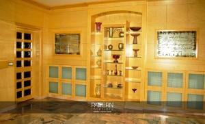 wooddoors-woodwall-wood-design-designer-portfolio-designproject-journey-interiorarchitect-luxury-topdesign-lifestyle2016-lebanon-proudlylebanese-bestdesigner1