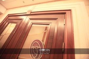 wooddoors-woodwall-wood-rose-ceiling-design-designer-portfolio-designproject-journey-interiorarchitect-luxury-topdesign-lifestyle2016-lebanon-proudlylebanese-bestdesigner