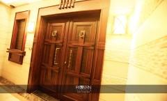 wooddoors-woodwindow--door-wood-design-designer-portfolio-designproject-journey-interiorarchitect-luxury-topdesign-lifestyle2016-lebanon-proudlylebanese-bestdesigner1